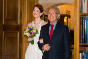 Hochzeit Hochzeitsfoto
