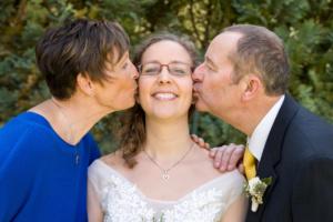 HochzeitHochzeitsfoto